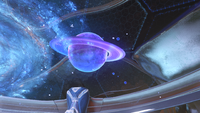 H5G-Truth-Hologram of Soell VI.png
