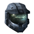 HR MarkVI Helmet Icon.png