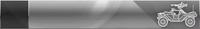 HTMCC Nameplate Warthog