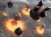 HW2 Blitz Scatter Bomb.png