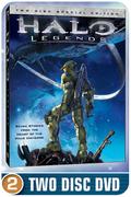 Halo legends card 2.png