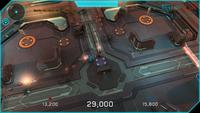 SA Gameplay MachinePistol-3.png