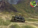 Stealth tank.png
