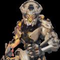 Apex-warden-eternal.png