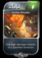 Blitz Archer Missiles.png