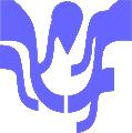COV-ShipHatch-logo1.png