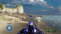 H2AMP-WraithHUD.png
