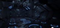 H2A Render PhantomInterior-Cropped.png