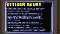 H2 CitizenAlert.jpg