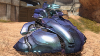 H3-Wraith.png