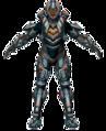 H4 - Venator armor (RFCT) - Transparent.png