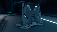 H5G - Forerunner cover.png