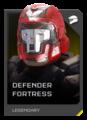 H5G REQ Helmets Defender Fortress Legendary.png