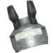 HR JFO RShoulder Icon.png