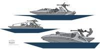 HR UNSCBoat Concept 1.jpg
