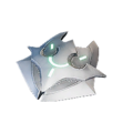 HTMCC H3 Ossoona RShoulder Icon.png