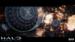 HTMCC HCEA Achievement Skulltaker Halo: CE: Grunt Birthday Party achievement art