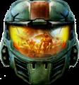 Halo Wars Spartan Helmet.png