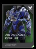 REQ Card - Armor Air Assault Disrupt.png