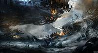 H4-Concept-Dawn-Wreckage.jpg