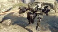 H4-Ragnarok-Mantis-Assault.jpg