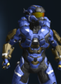 H5-Waypoint-Noble.png