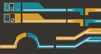 H5G Riptide Graphics.jpg