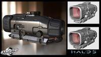 H5G SentinelSight Render.jpg