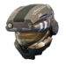 HR AKIS Helmet Icon.png