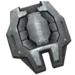 HR MultiThreat RShoulder Icon.png
