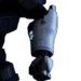 HTMCC H4 ODST Forearm Icon.png
