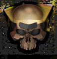 HW2 skull whatsinthebox.png