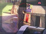 Halo2SuperBounce.jpg