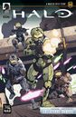Halo Collateral Damage 1.jpg