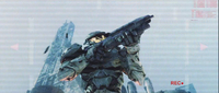 Halo Wars - Omega MA5.png