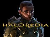 Halopedia-Logo-Olivia.png
