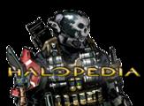 Halopedia Logo IH Emile.png