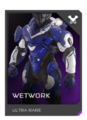 REQ Card - Armor Wetwork.png