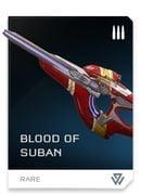 REQ Card - Blood of Suban.jpg