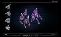 1250026619-Halo Wars Grunt Squad.jpg