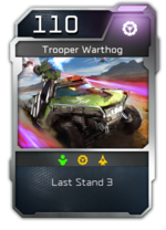 Blitz Trooper Warthog.png