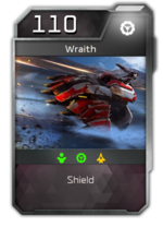 Blitz Wraith.png