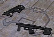 Different smgs.jpg