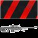 H3 SniperRifle RedAlert Skin.png