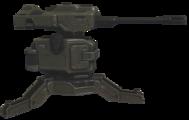 H4-M85ScytheAAGT-ScanRender.png