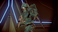 H5G-Fred&StormRifle.png
