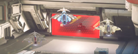 H5G-Wasps.png