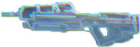 HInf HUD MA40.png
