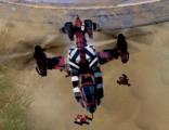 HW2 Trooper Nightingale ingame.png