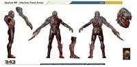 Halo 4 Flood concept art 2.jpg